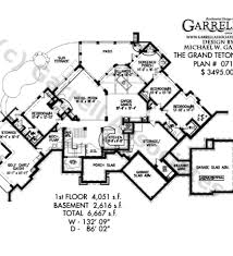 Mountain Home Designs Floor Plans Mountain Home Designs Floor Plans Acuitor Com