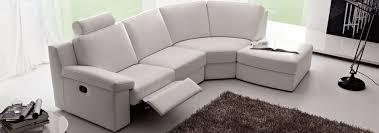 divani e divani catania divani e divani modena le migliori idee di design per la casa