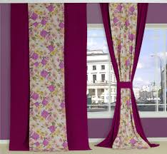 ready made curtains vs custom curtains models and guide to choosing