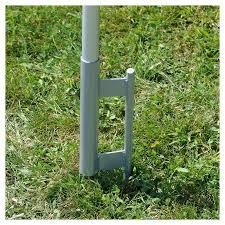 Wrought Iron Flag Pole Holder Flag Pole Holder Nullisecond Us
