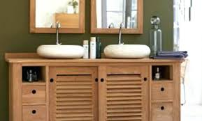 meuble cuisine teck meuble cuisine teck meuble cuisine teck 76 le mans 22010522 petit
