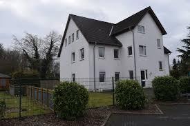 Suche Einfamilienhaus Immobilien Archiv Immobilien Sparkasse Bielefeld