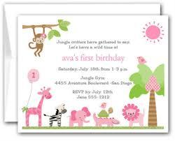 18th Birthday Invitation Card Designs Kids Birthday Invitation Card Disneyforever Hd Invitation Card