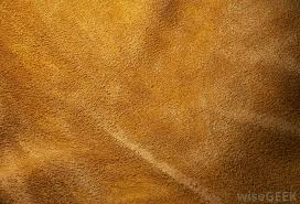 Washing Upholstery Fabric What Is Microsuede With Pictures