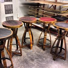 whiskey barrel bar table the most awesome images on the internet wine barrel bar barrel