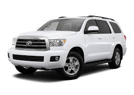 nissan armada kijiji calgary toyota sequoia top gear the best wallpaper cars