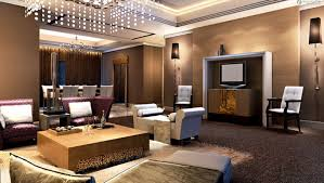 False Ceiling For Master Bedroom by Decor Dramatic False Ceiling Designs For Bedroom Prominent