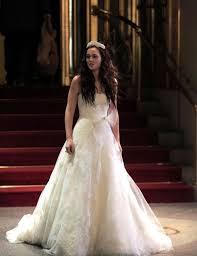 vera wang robe de mari e le style vera wang en 10 robes de mariée iconiques vera wang