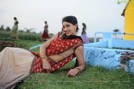 tanvi vyas wallpapers tanvi vyas high definition image 44 tollywood actress gallery