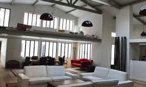 cuisine limoges décoration atelier loft logement contemporain 98 limoges