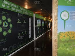 chambre d agriculture meuse edition de bar le duc la meuse accueille jusqu au 10 mars l