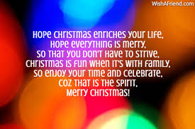 hope this is good for you christian christmas poem