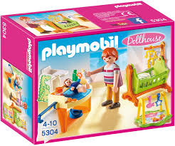 Einbauk Hen Im Angebot Amazon De Playmobil 5307 Romantik Bad