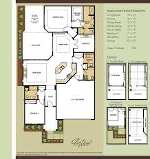 house plans with portico 11 best portico images on blueprints for homes house
