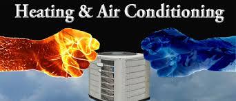 overflow heating cooling llc hvac services in birmingham alabama