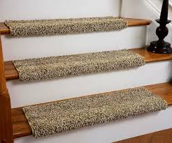 decorating ideas great white wool carpet stair floor covering