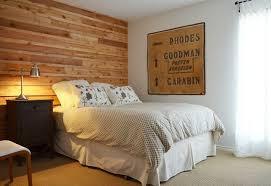 chambre adulte bois chambre adulte bois bureaux prestige
