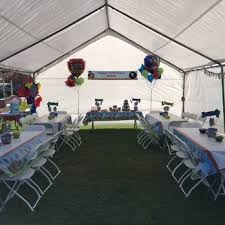 wedding rentals san diego jasso party rentals 10 photos party equipment rentals 1810 s