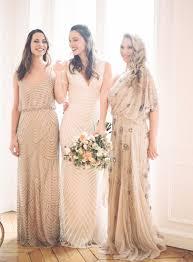 robe de mari e trap ze de mariage exotique mariage exotique chic ou bien les deux j2 la