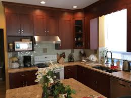 diy kitchen cabinets install diy kitchen cabinets renovationfind