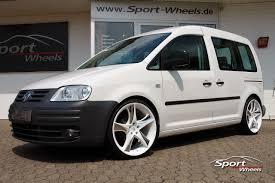 volkswagen caddy pickup fotos vw caddy motor tdi cold engine start and sound c volkswagen