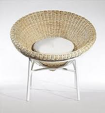 Marks And Spencer Armchairs 33 Best Terence Conran Images On Pinterest Terence Conran