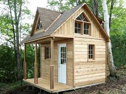 tiny cabin plans tiny house plans with loft small cabin 2 bedroom on wheels best