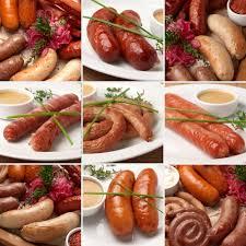 gourmet sausage gourmet sausages online fresh gluten free award winning sausages