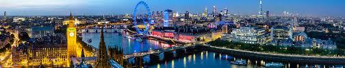 find city ideas this summer visitengland