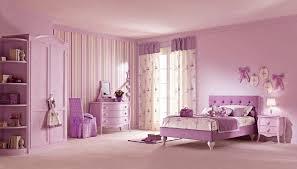 lit princesse maëva pour la chambre d enfant piermaria so nuit