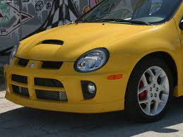 dodge srt4 2003 pictures information u0026 specs