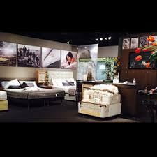las vegas luxury beds mattresses 495 s grand central pkwy