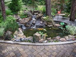 landscaping vancouver wa landscaping awards woody s custom landscaping