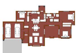my house plan inspirational house plan mlb 025s my building plans idolza