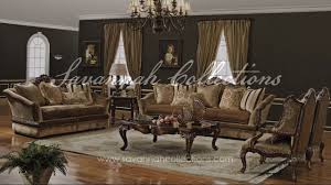 Victorian Living Room by Articles With Victorian Living Room Furniture Set Tag Victorian