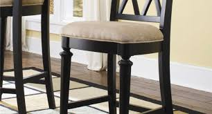Leather Bar Stools With Back Stools Momentous Traditional Breakfast Bar Stools Prominent