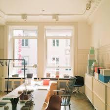Home Design Stores Copenhagen Lost Type Blog Hay Danish Design Store