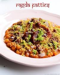indian chaat cuisine 16 best indian chaat recipes images on chaat recipe