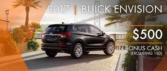 lexus suv fresno fresno buick gmc dealer used car dealership fresno truck dealer