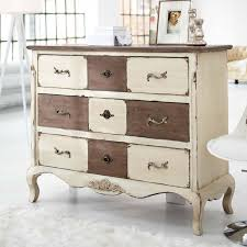 Refinishing Wood Furniture Shabby Chic by 169 Best Painted Furniture Images On Pinterest Painted Furniture