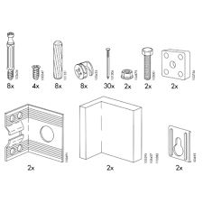 ikea kitchen cabinet replacement parts ikea akurum cabinet replacement parts furnitureparts