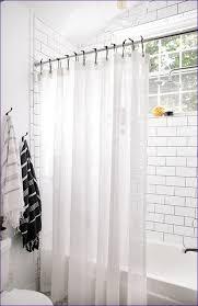 Coolest Shower Curtains Marvelous Design Coolest Shower Curtains Gorgeous Inspiration