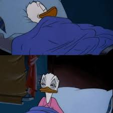Donald Duck Meme - donald duck meme generator pictures to pin on pinterest