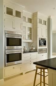 Small Kitchen Color Scheme Ideas 8993 Interiors By Patti Blog Interiors By Patti