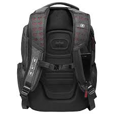 amazon 125 laptop black friday amazon com ogio renegade rss laptop tablet backpack computers