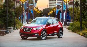 nissan kicks 2017 price the 2018 nissan kicks gives americans a taste simplicity in the