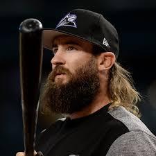 baseball hair styles 3 baseball mullet haircuts mullet haircut mullets and haircuts