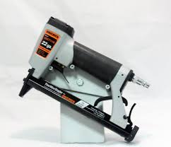 Electric Staple Gun For Upholstery Electric Stapler Brad Nailer Staple Gun Upholstery Heavy Duty Tool