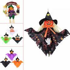 popularne hanging halloween props kupuj tanie hanging halloween