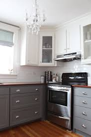 Black Kitchen Cabinets What Color On Wall Kitchen Cabinets Kitchen Counter Ideas On A Budget Dark Cabinet